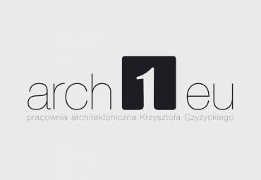 D-011-Arch1-logo