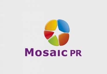D-012-Mosaic-logo