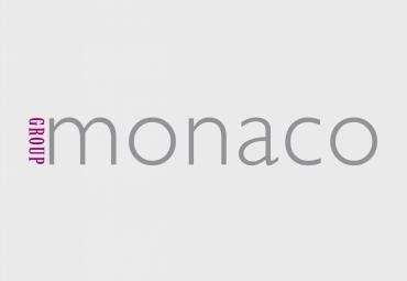 D-014-monaco-logo