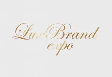 D-016-LuxBrandExpo-logo