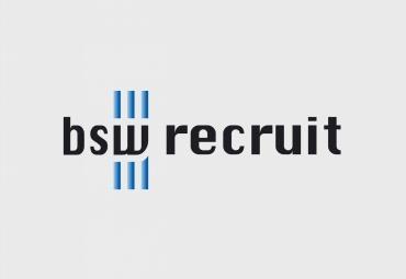 D-017-bsw-logo