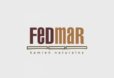 D-018-Fedmar-logo