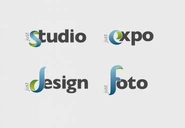 D-21-studio+design+expo+foto
