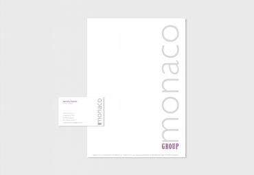 D-014-monaco-w+p