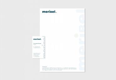 D-Meribel-wizytowka